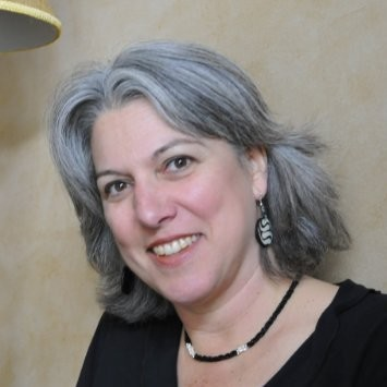 Cindy Kalinoski
